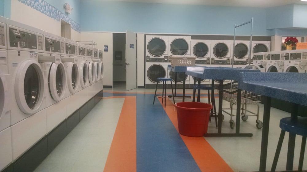Wash Smart Laundry: 3101 Shiloh Rd, Tyler, TX