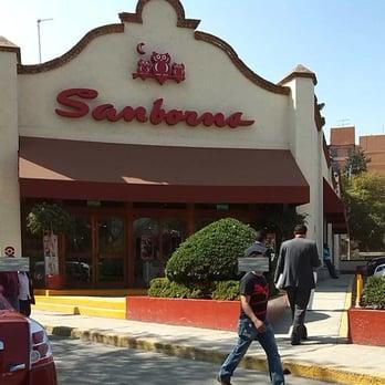 Sanborns restaurantes calzada de tlalpan 4737 tlalpan for Chocolates azulejos sanborns precio