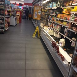 32ec2329331 Shoppers Drug Mart - 12 Photos & 14 Reviews - Drugstores - 6060 Minoru  Boulevard, Richmond, BC - Phone Number - Yelp