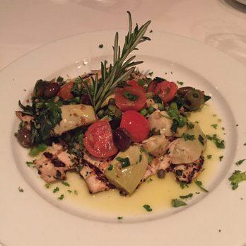 Arturo boada cuisine 109 photos 74 reviews seafood for Arturo boada cuisine houston tx