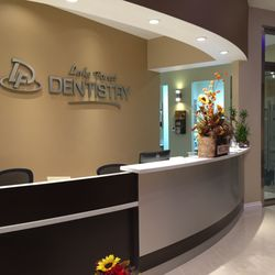 Lake Forest Dentistry - Cosmetic Dentists - 26700 Towne