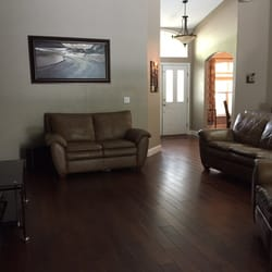 Photo Of Hardwood Flooring Depot   Irvine, CA, United States