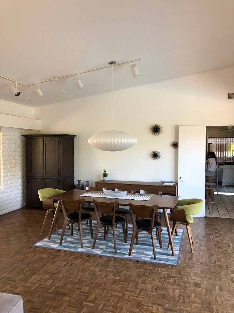 Kevin Whitman Electrical: Camp Verde, AZ
