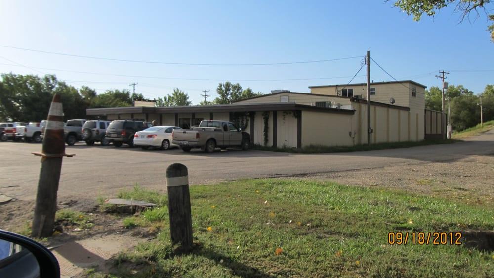 Branding Iron Ii Restaurants 1310 State St