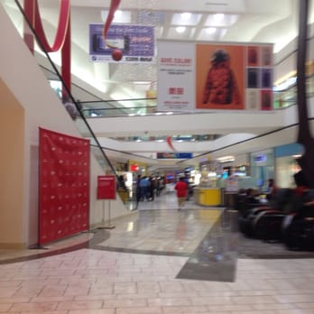 Stoneridge Shopping Center 75 Photos Shopping Centers
