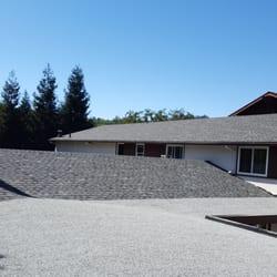 Photo Of Master Roofing   San Rafael, CA, United States