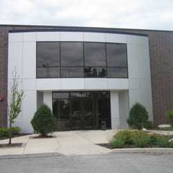 Photo Of Orland Park Dental Specialist