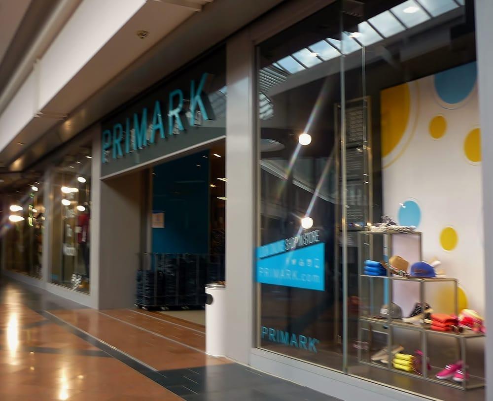 primark men 39 s clothing golden square shopping centre. Black Bedroom Furniture Sets. Home Design Ideas
