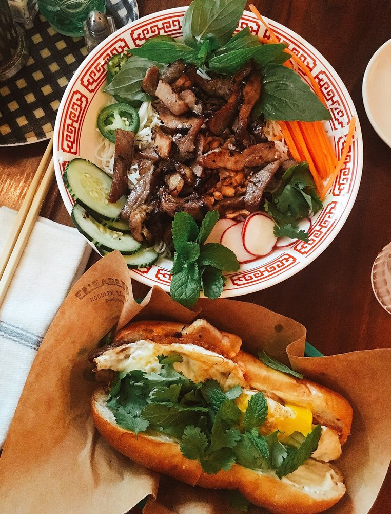 southeast asia and yummy pork buns A combination of roasting, then barbecuing, makes delicious pulled pork use your favorite hickory bbq sauce and serve on warm, soft buns with coleslaw if you like by tj.