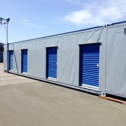 Photo Of CSI Mini Storage   Richmond, CA, United States