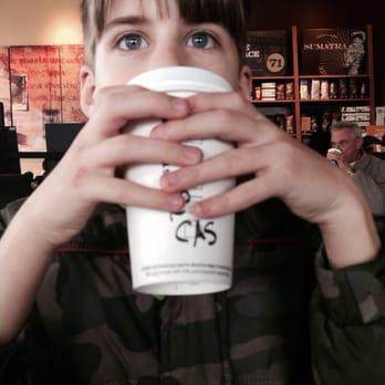 Furniture Stores In Chesapeake Va Photo of Starbucks Coffee - Chesapeake, VA, United States. Little man ...
