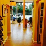 Salon r 40 photos 20 reviews hair salons 703 mt auburn st cambridge ma phone number - Beauty salon cambridge ma ...