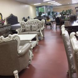 Photo Of Sondy Furniture   Portland, OR, United States. Welcome To Sondy  Furniture