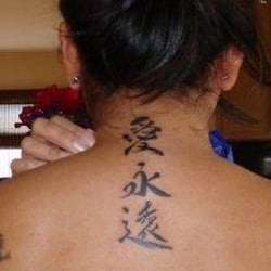 Brush by miho closed tattoo downtown los angeles for Best tattoo removal los angeles