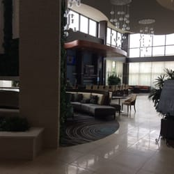 Photo Of Emby Suites Hotels Knoxville Tn United States