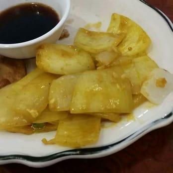 Chinese Food Swansboro Nc