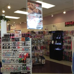 Sex toy stores in mentor ohio