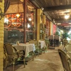 Cafe chardonnay 29 photos 87 reviews american Cafe chardonnay palm beach gardens