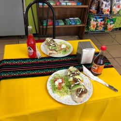 The Best 10 Mexican Restaurants Near Refried Beans Mexican
