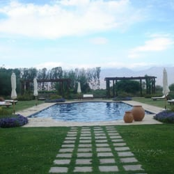 Photo Of Patios De Cafayate Hotel Spa Albany Ca United States