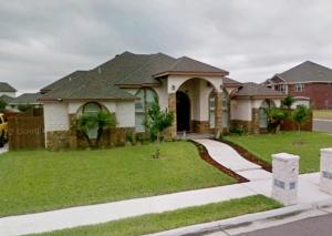 Edel Roofing & Construction: 3321 W Alberta Rd, Edinburg, TX