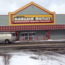 Photo Of Grossman S Bargain Outlet Rochester Ny United States