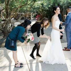 Sugar Rush Events 10 Photos 28 Reviews Wedding Planning