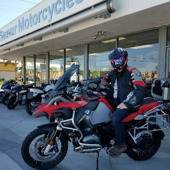 irv seaver bmw motorcycles - 42 photos & 82 reviews - motorcycle