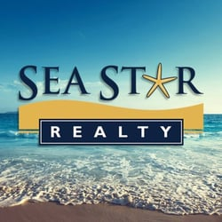 Photo Of Sea Star Realty   Garden City, SC, United States. Real Estate