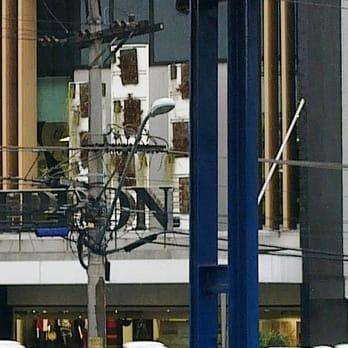 3f247c708e Foto de Grippon - Rio de Janeiro - RJ