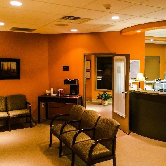 Monica Schick, DMD: 108 Plaza Dr, Blandon, PA