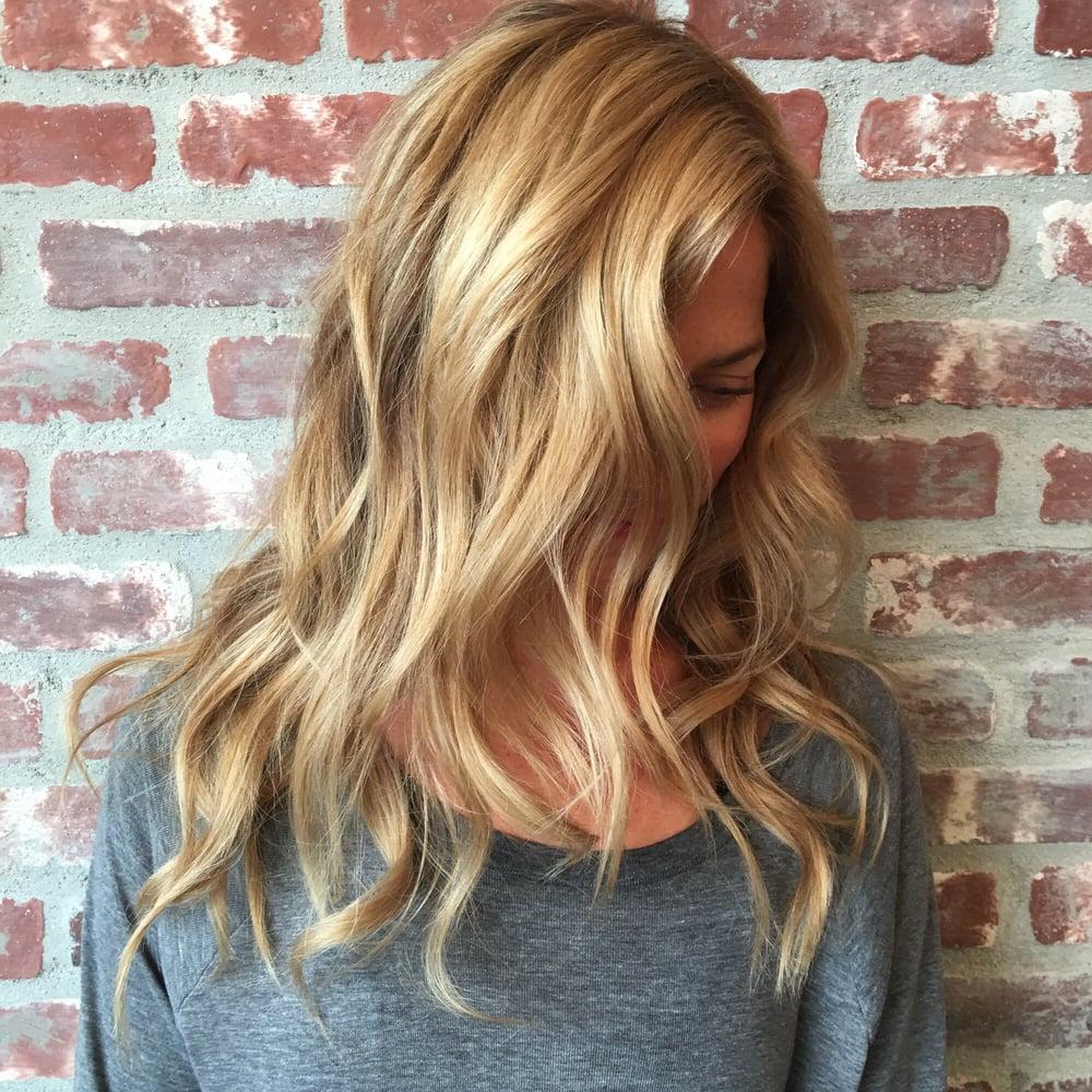 california-blonde-pics