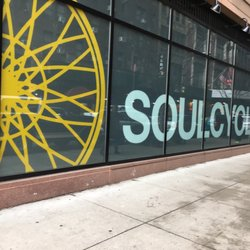 9adbd78481e7aa SoulCycle - 10 Photos   65 Reviews - Cycling Classes - 350 Amsterdam ...