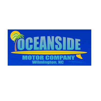 oceanside motor company concessionari auto 5810 market