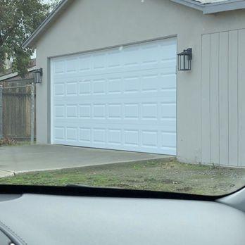 Charmant Photo Of King Door Company   Bakersfield, CA, United States