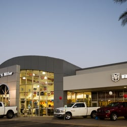 photo of larry h miller dodge ram avondale avondale az united. Cars Review. Best American Auto & Cars Review