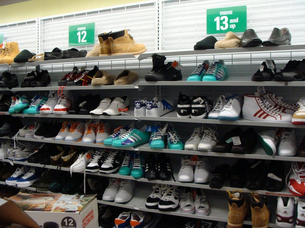 Mens Shoes At Ross Dress For Less