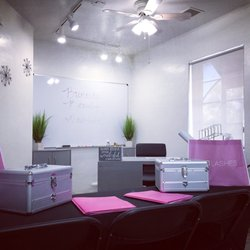 Brontide Beauty Institute - 11 Photos - Cosmetology Schools - 2100