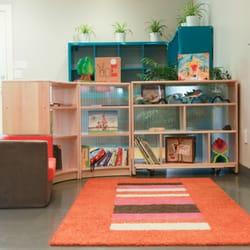 preschool in alameda ca toddle preschool 24 fotos y 11 rese 241 as 73917