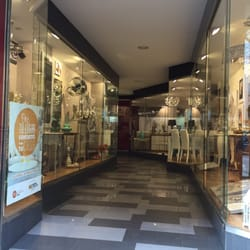 Novedades delicias negozi d 39 arredamento avenida madrid - Novedades delicias ...