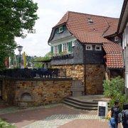 Trödler Zur Burgschenke 19 Fotos 12 Beiträge Deutsch Burg 1