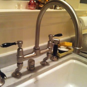 Bathroom Fixtures San Francisco waterworks - 14 photos - kitchen & bath - 235 kansas st, san