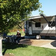 Jackson Rancheria Rv Park 46 Photos Amp 39 Reviews