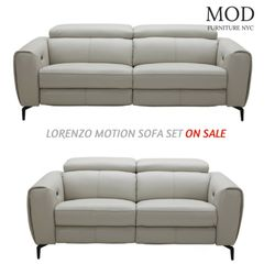 Photo Of MOD Furniture Inc   Queens, NY, United States