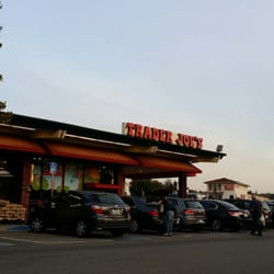 563e7a5e4ab Trader Joe's - 227 Photos & 315 Reviews - Grocery - 22224 Redwood Rd ...