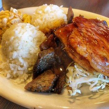 Aloha Kitchen Bar 477 Photos 433 Reviews Hawaiian