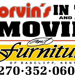 Photo Of Corvinu0027s Furniture New Scratch Dent U0026 Used   Radcliff, KY, United