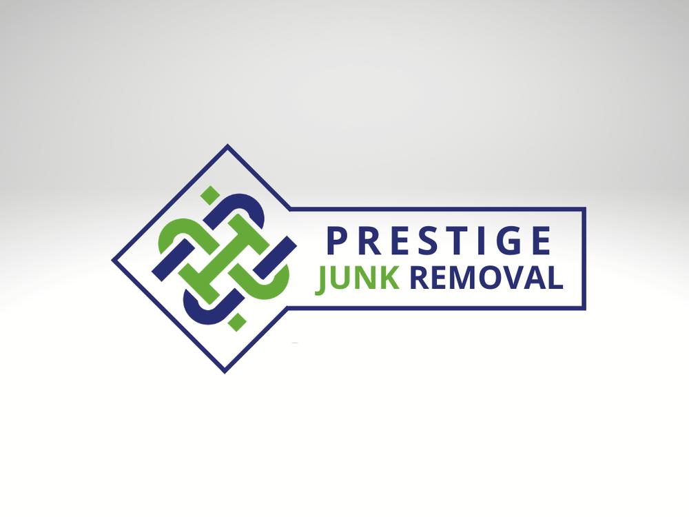 Prestige Junk Removal