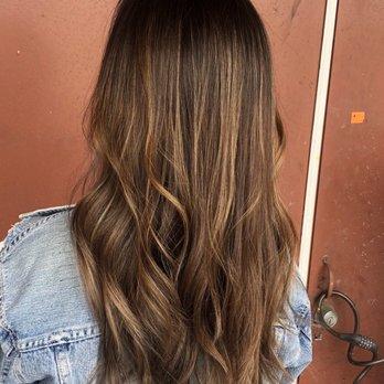 SOGO Hair Salon - (New) 1372 Photos & 639 Reviews - Hair