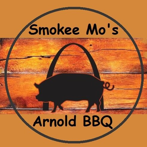 Smokee Mo's Arnold BBQ